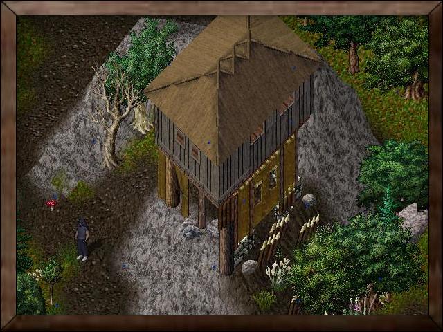 Hunters Blind II.jpg