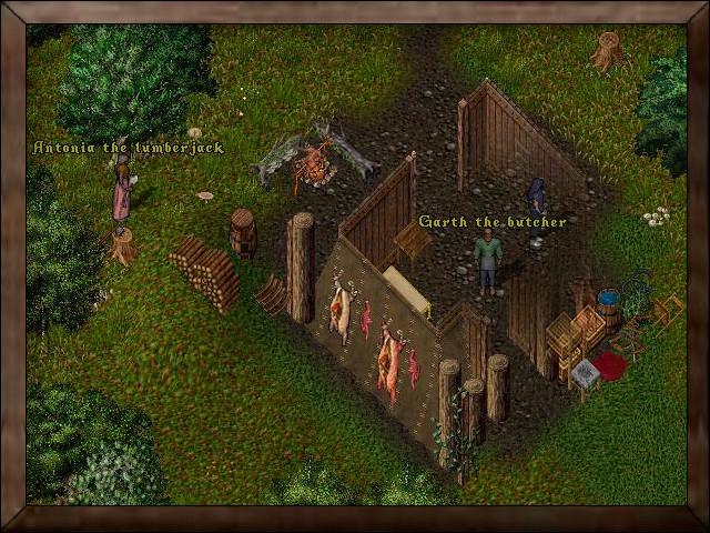 Hunters Cabin.jpg