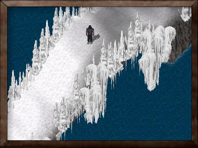 Ice Bridge.jpg