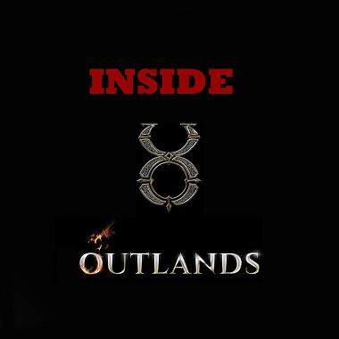 Inside_Outlands_Podcast.jpg