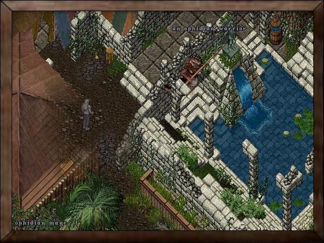 Jungle Baths.jpg