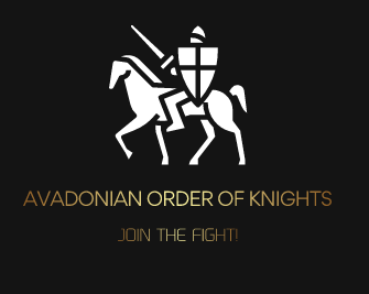 knighthorse2.png