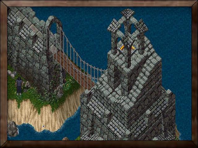 Lighthouse Fogsbane.jpg