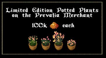 limitedpottedplants00.png