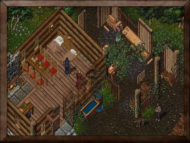 Loggers Cabin.jpg