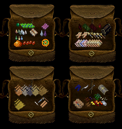 Loot bags phase 1.PNG