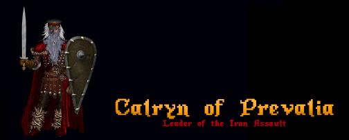 lore-calryn.jpg