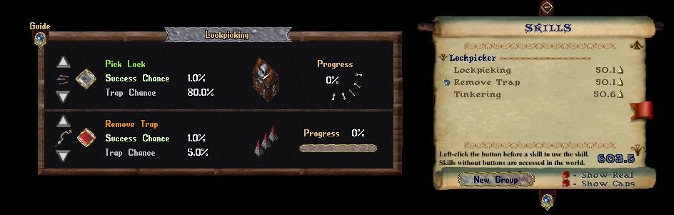 lp progress.PNG