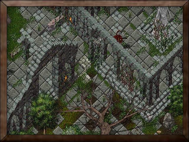 Lycaeum Ruins 1.jpg