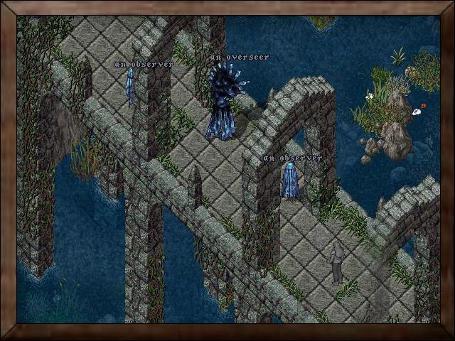 Lycaeum Ruins 2.jpg