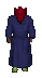 Mage2.PNG
