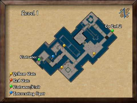 Map_Level_1.jpg