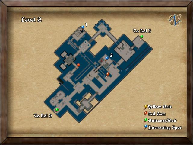 Map_Level_2.jpg