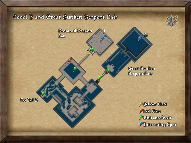 Map_Level_3.jpg