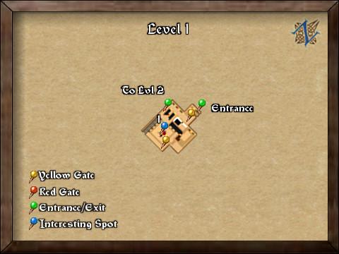 Map_Lvl1.jpg