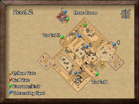 Map_Lvl2.jpg