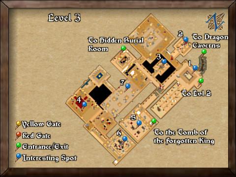 Map_Lvl3.jpg