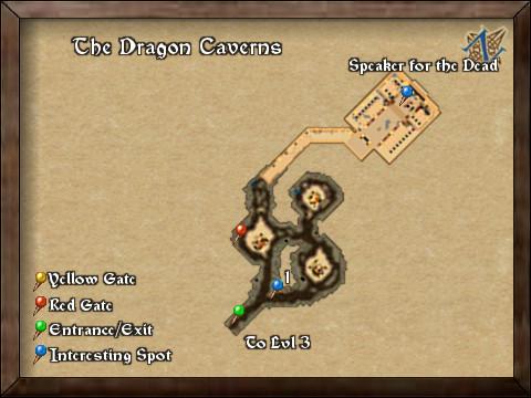 Map_Lvl4.jpg