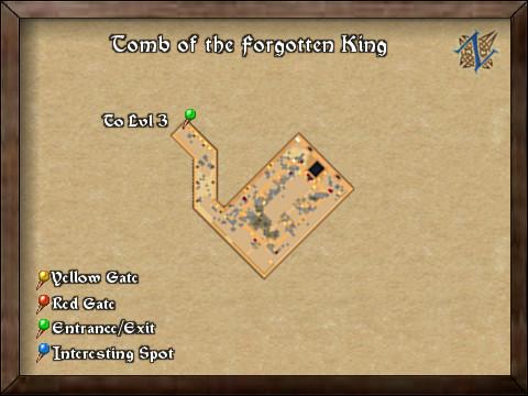 Map_Lvl5.jpg