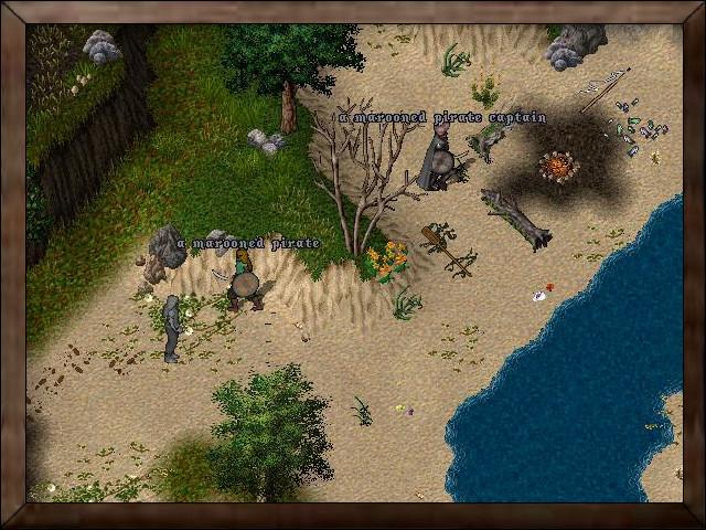 Marooned Pirate Camp.jpg