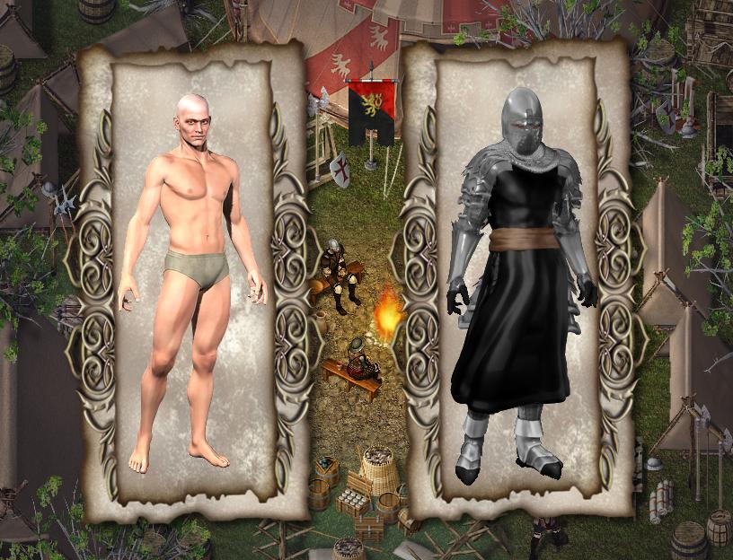 Medieval_Warfare_6.png