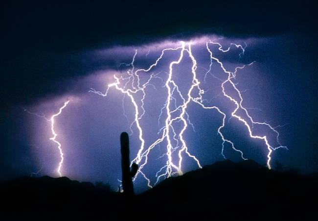 Monsoon-Thunderstorm_art.jpg