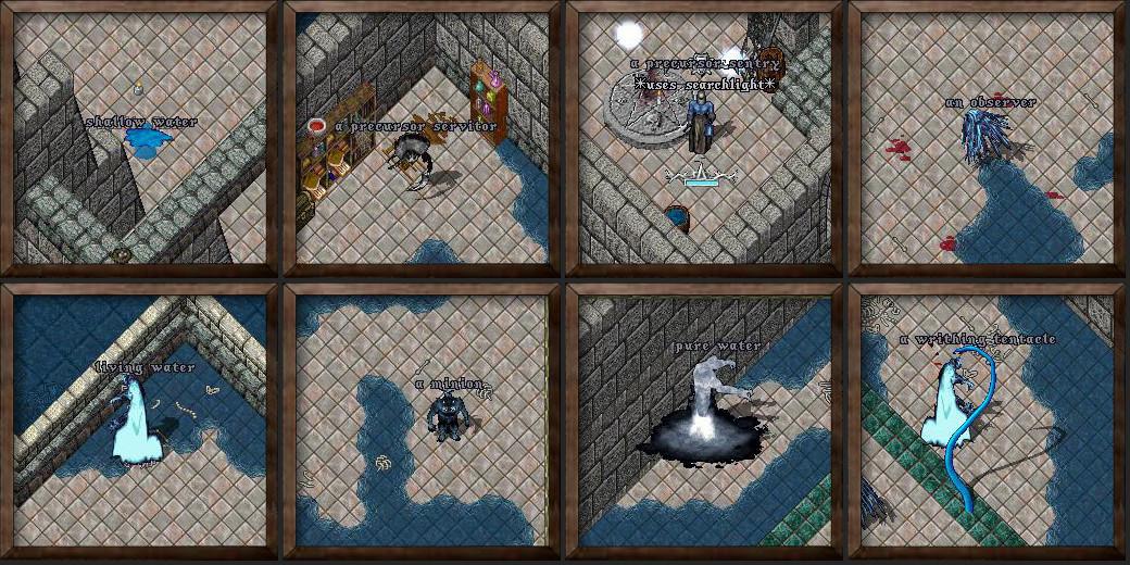 Monsters_Level_1.jpg