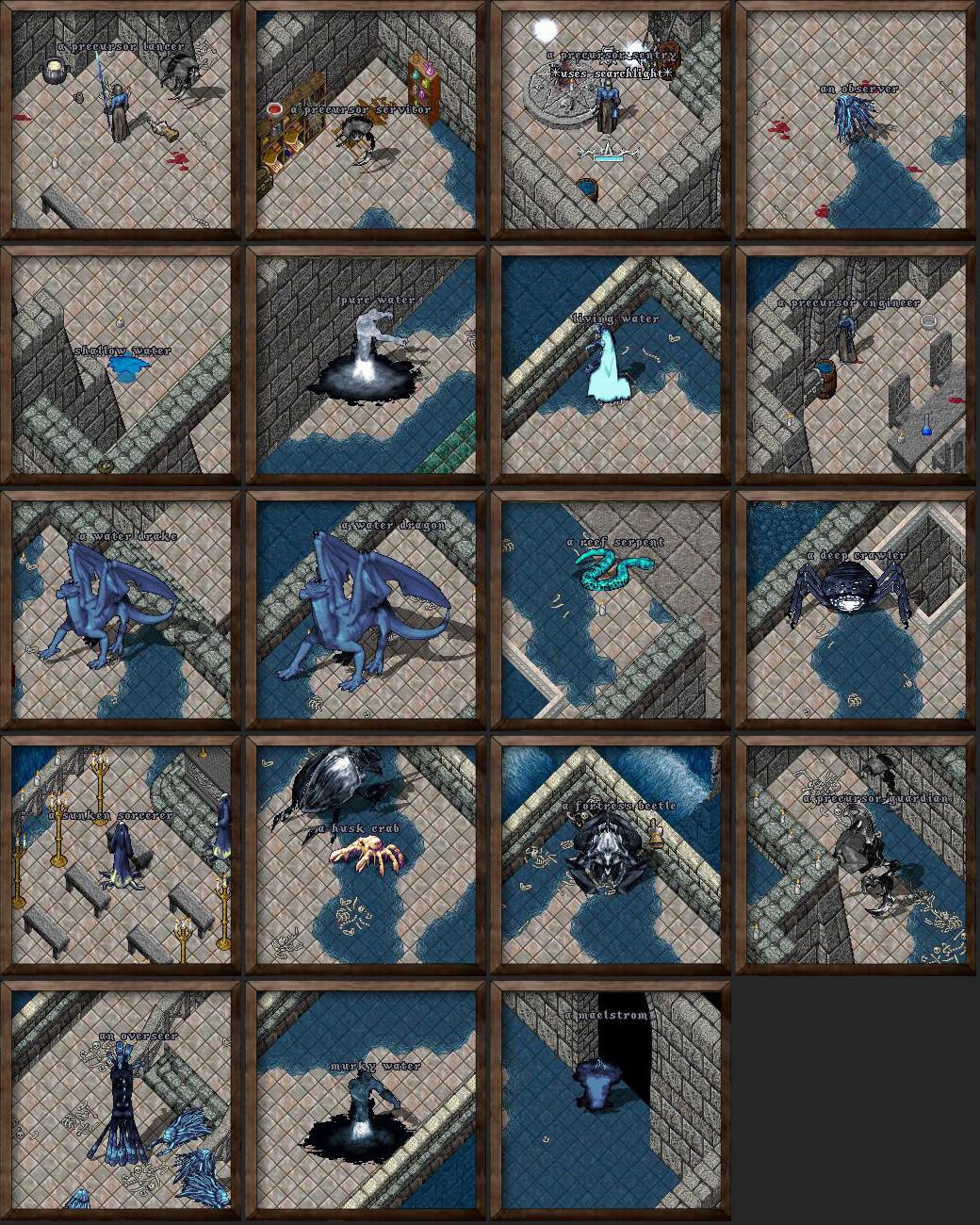 Monsters_Level_2.jpg