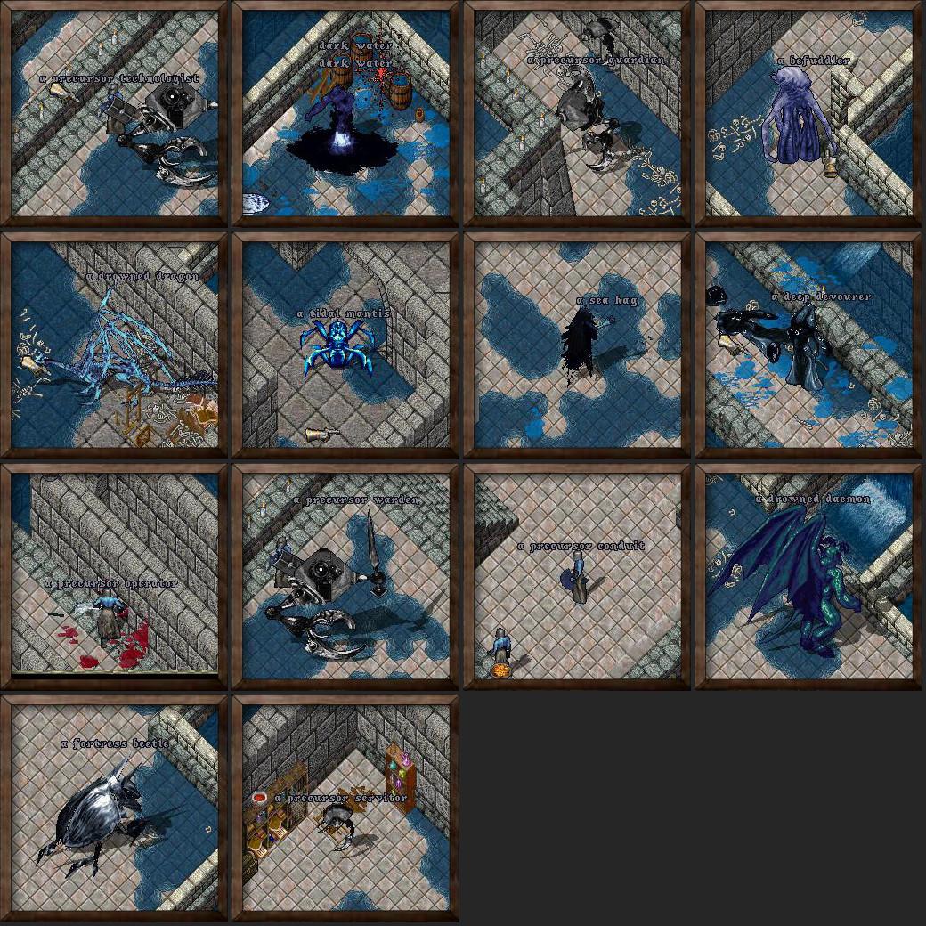 Monsters_Level_3.jpg