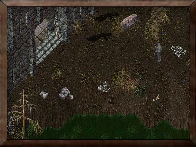 Necromancers Swamp.jpg