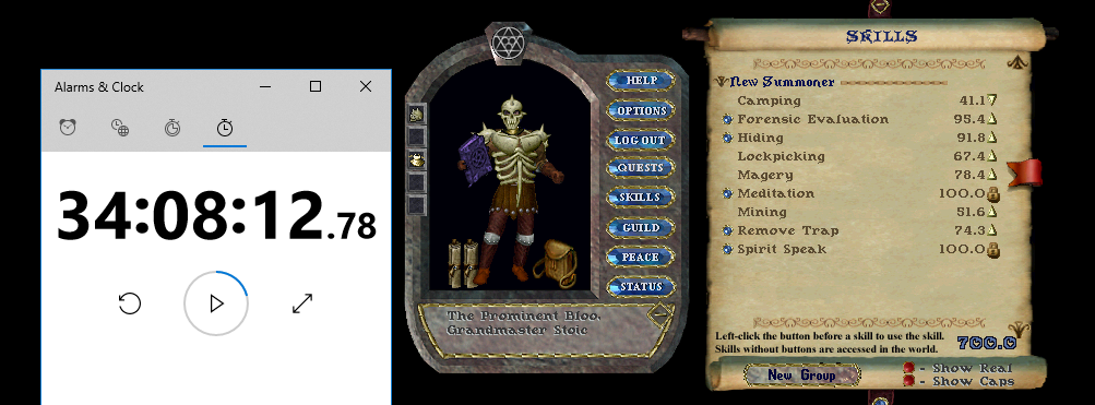 new stats.PNG