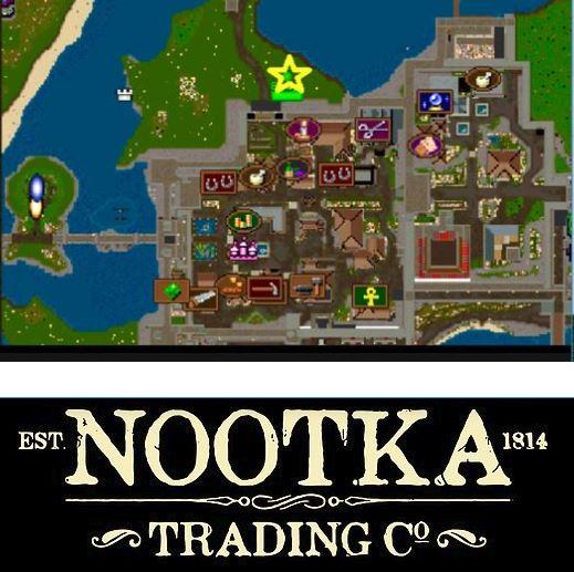 Nootka Trading Co.JPG