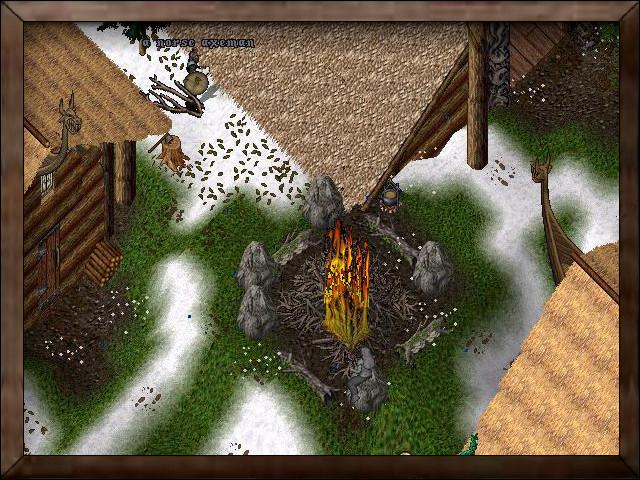 Norse Settlement.jpg