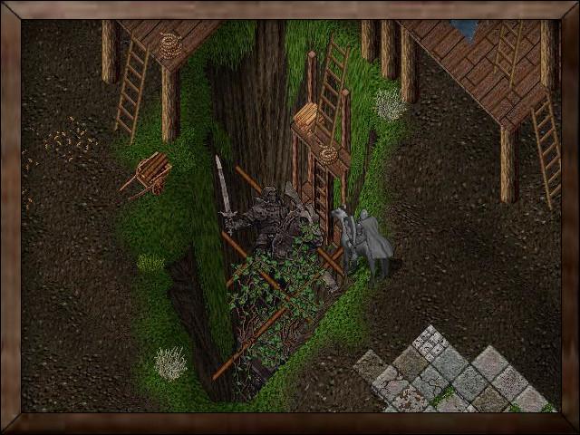 Nursero Excavation Site.jpg