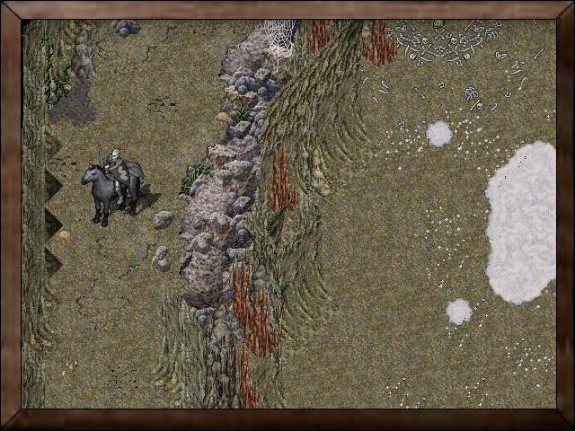 Nursero Mines.jpg