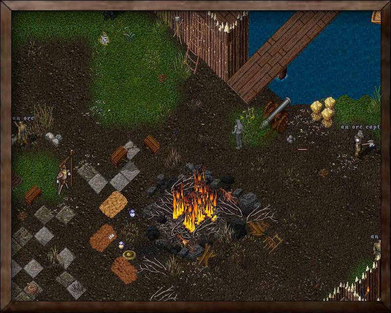 Orc Fort I.jpg