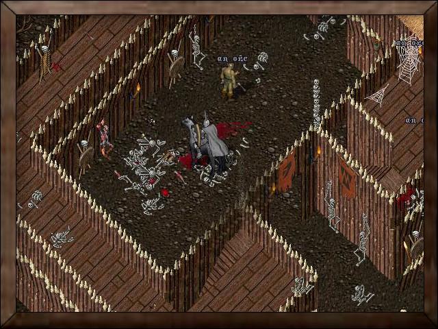 Orc Fort III.jpg
