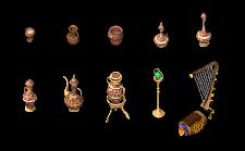 ossuaryartifacts.png