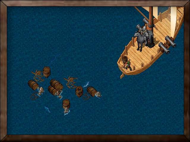 Overboard Cargo.jpg