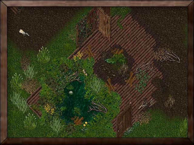Overgrown Ruins.jpg