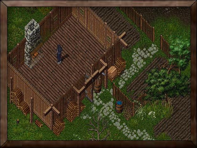Owen's Cabin.jpg