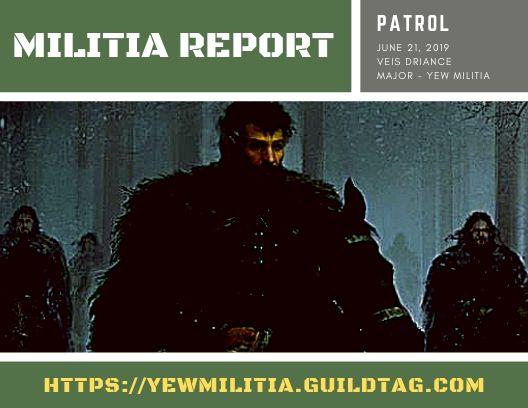 Patrol 1 Cover Image.jpg