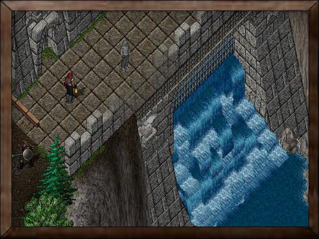 Prevalia Dam.jpg