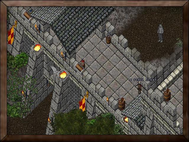 Prevalia Gate.jpg