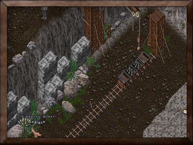 Prevalia Quarry.jpg