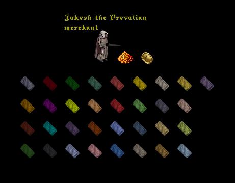prevmerch-newcloth.png