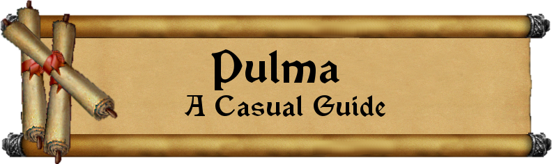 PulmaBanner.png