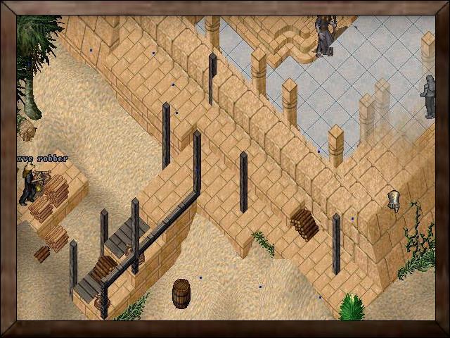 Pyramid Excavation.jpg