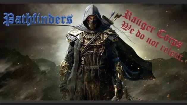 Ranger Corps.jpg