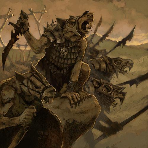 Ratman Army.jpg